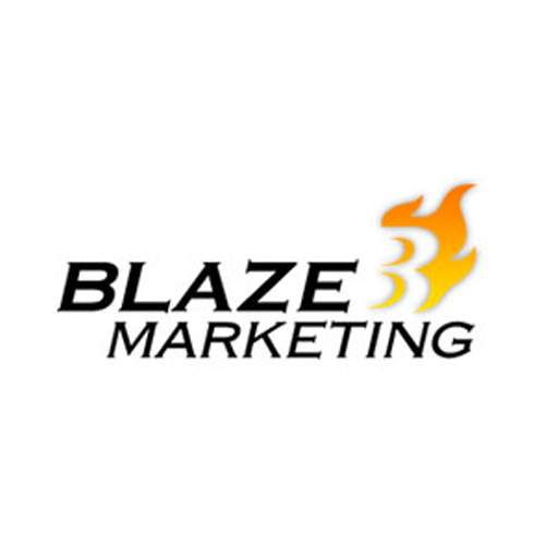 Blaze-Marketing-Circle
