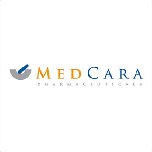 MedCara-Circle